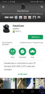 fetchcam-videosorveglianza