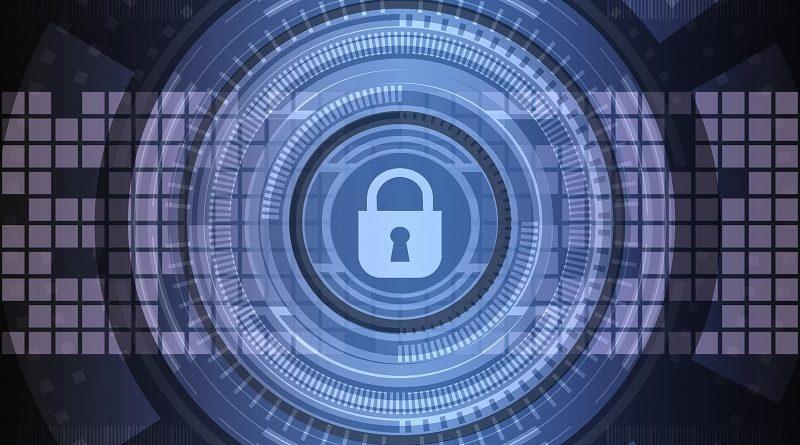 veracrypt come mettere la password