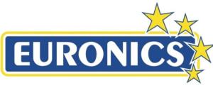 euronics Videogiochi scontati