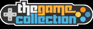 thegamecollection Videogiochi scontati