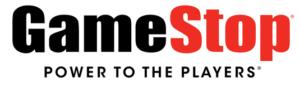 gamestop Videogiochi scontati