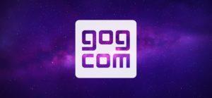 gog Videogiochi scontati
