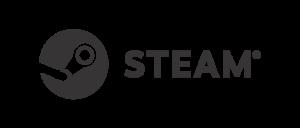 steam Videogiochi scontati