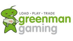 greenman gaming Videogiochi scontati