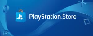 playstation store Videogiochi scontati