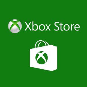 xbox store Videogiochi scontati