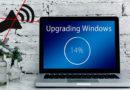aggiornamento windows no audio problema