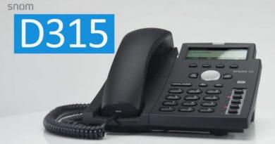telefoni ufficio