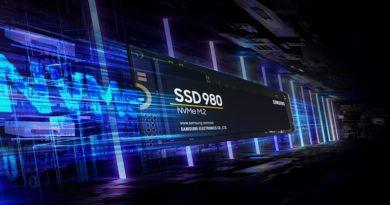 Samsung 980 PRO: Un SSD di livello superiore